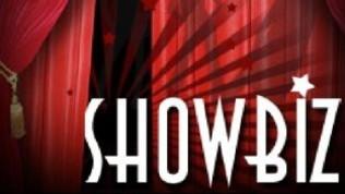 Showbiz, tutto fa spettacolo