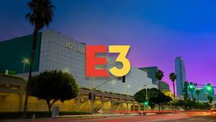 L'E3 si trasforma: la fiera dei videogiochi sarà un festival dedicato al pubblico