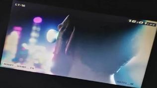 GTA 6, in rete trapelano le prime immagini del nuovo videogioco di Rockstar
