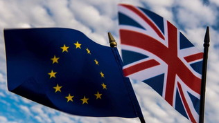 Soft o hard Brexit: quali scenari