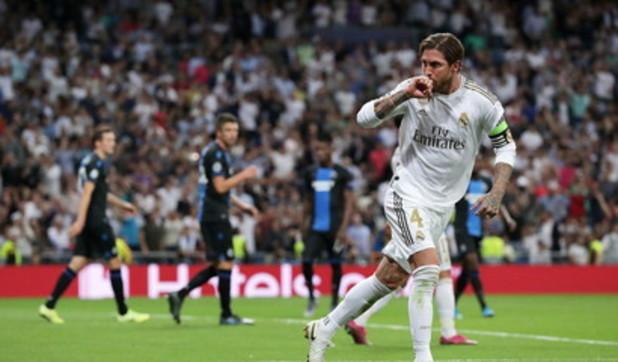 Champions League: l'Atletico Madrid risponde alla Juve, flop Real Madrid, disastro Tottenham