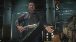 Mortal Kombat 11, il trailer di Terminator