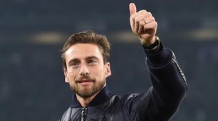 Marchisio si ritira: l'annuncio allo Stadium