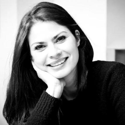 Elisabetta Molino,Amministratore Delegato diShowgroup