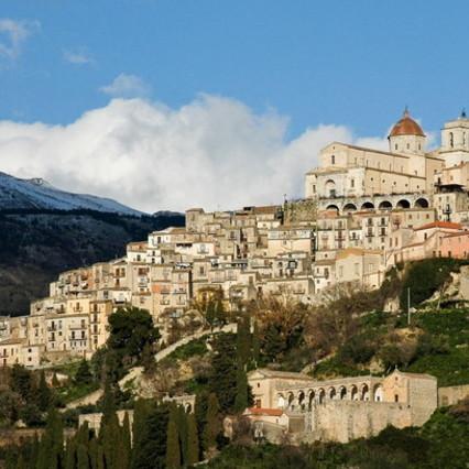 Touring Club: al via la più grande caccia ai tesori d'Italia