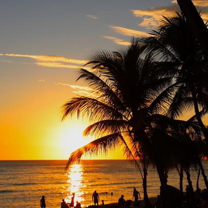 Repubblica Dominicana: leDonnavventura a Bayahibe