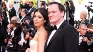 Da Tarantino e i red carpet sexy al trionfo di Bong Joon-ho
