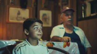 FIFA 20, il trailer di lancio