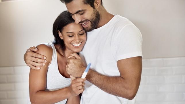 39 anno vecchio uomo dating 25 anno vecchio donna