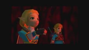 The Legend of Zelda, il sequel di Breath of the Wild immaginato su Nintendo 64
