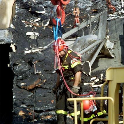 Diciotto anni fa la strage all'aeroporto di Linate