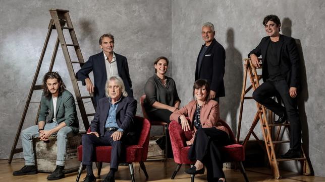 Mediaset e Netflix si alleano: produrranno insieme sette film italiani