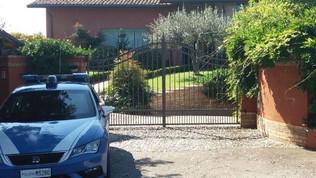 Lanciano, coniugi seviziati in villa: banda condannata a 65 anni di reclusione