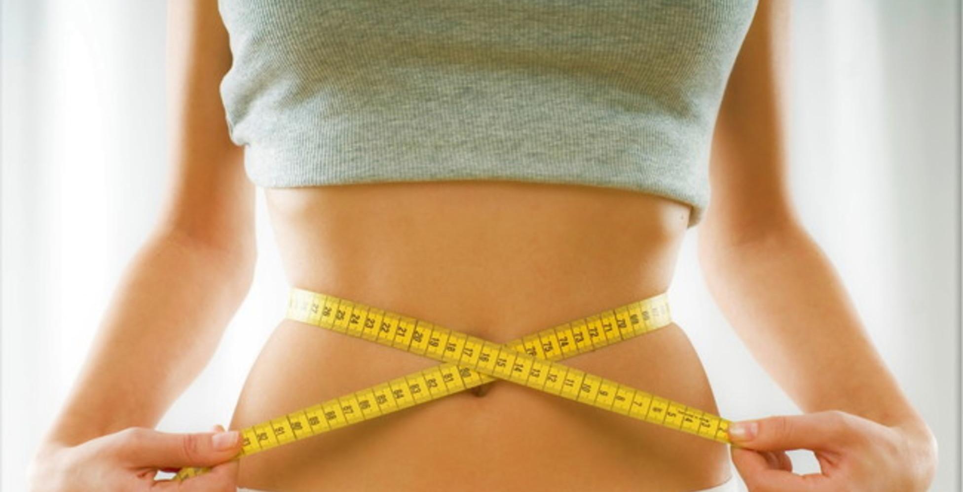 dieta di perdita di grasso della bibbia del corpo