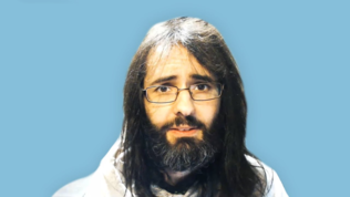Dai videogiochi a una setta religiosa: streamer finisce sotto inchiesta