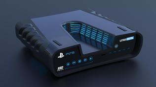 PlayStation 5, Sony al lavoro per una retrocompatibilità totale con PS4