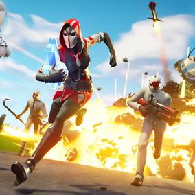 Giocatori uniti: cross-play e cross-save sono le scelte giuste per il mondo dei videogames