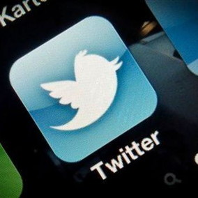 """Twitter ha """"inavvertitamente"""" utilizzato email e numeri di telefono a scopi pubblicitari"""