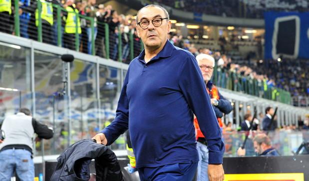 Pioli, un interista al Milan: quando l'allenatore confessa la propria fede per gli... avversari