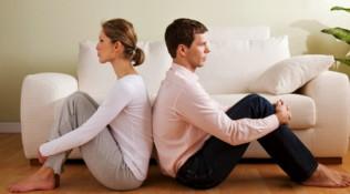 Amori sbagliati: come riconoscerli ed evitarli