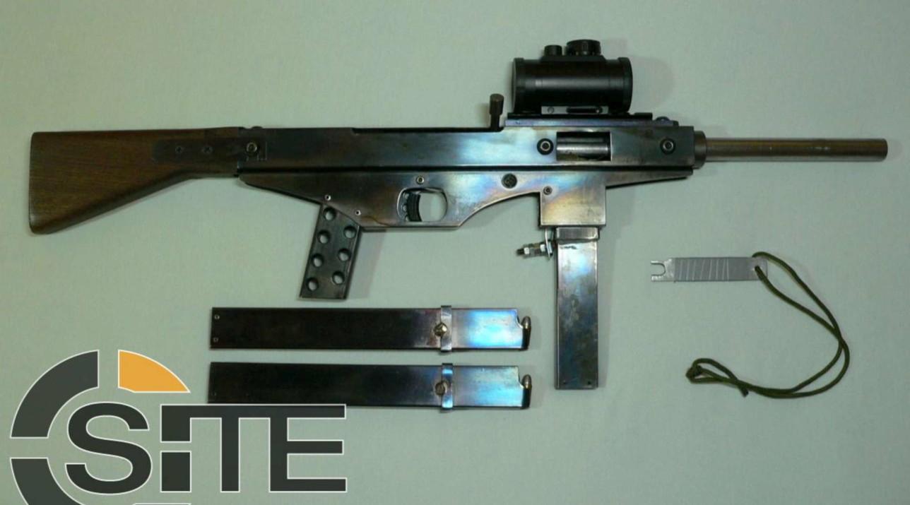 Attacco ad Halle, le armi utilizzate dal killer