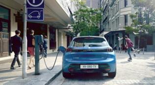 Auto elettriche, Renault Zoe e VW e-up a meno di 7.000 euro