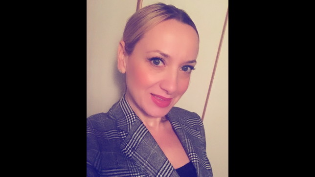 Monica Gagliardi,Direttore Marketing eEcommercedi OVS