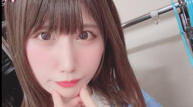 Tokyo, trova l'indirizzo del suo idolo pop con il riflesso nella sua pupilla e la stalkerizza: arrestato il giovane fan