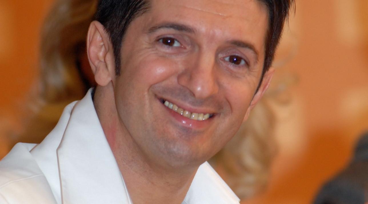 E' morto il re del musical Manuel Frattini