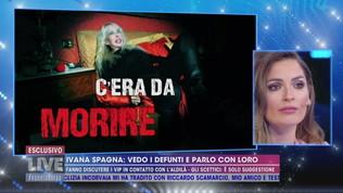 Ivana Spagna: