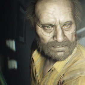 Resident Evil e Silent Hill stanno per tornare, ma non come ve l'aspettereste
