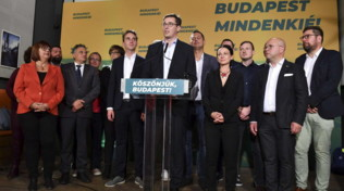 L'opposizione vince le comunali: a Budapest battuto il candidato di Orban che perde la metà dei sindaci