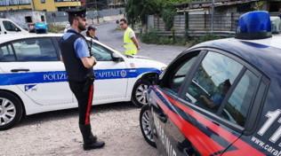 Criminalità, meno reati ma più truffe ed estorsioni: maglie nere Milano e Rimini