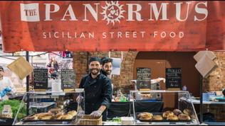 Sicily Fest London, tutti i sapori della Sicilia sbarcano a Londra