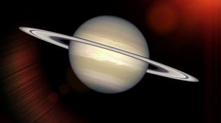 Astrologia: il ruolo di Saturno nelle 12 Case
