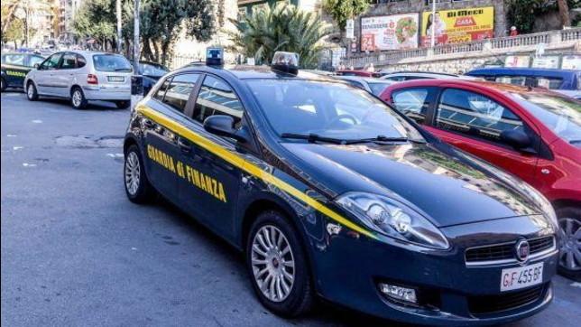 Roma, evasione da 100 milioni di euro: la Procura dispone 21 misure cautelari