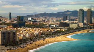 Shopping e cultura a Barcellona: dieci mete da non perdere