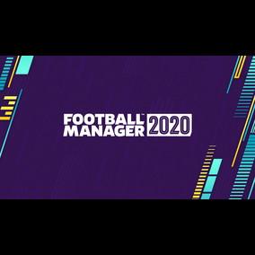 Allenatori su PC e mobile, preparatevi: sta per arrivare Football Manager 2020