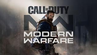 Il nuovo Call of Duty: Modern Warfare non avrà le temute