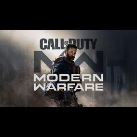 """Il nuovo Call of Duty: Modern Warfare non avrà le temute """"casse premio"""""""