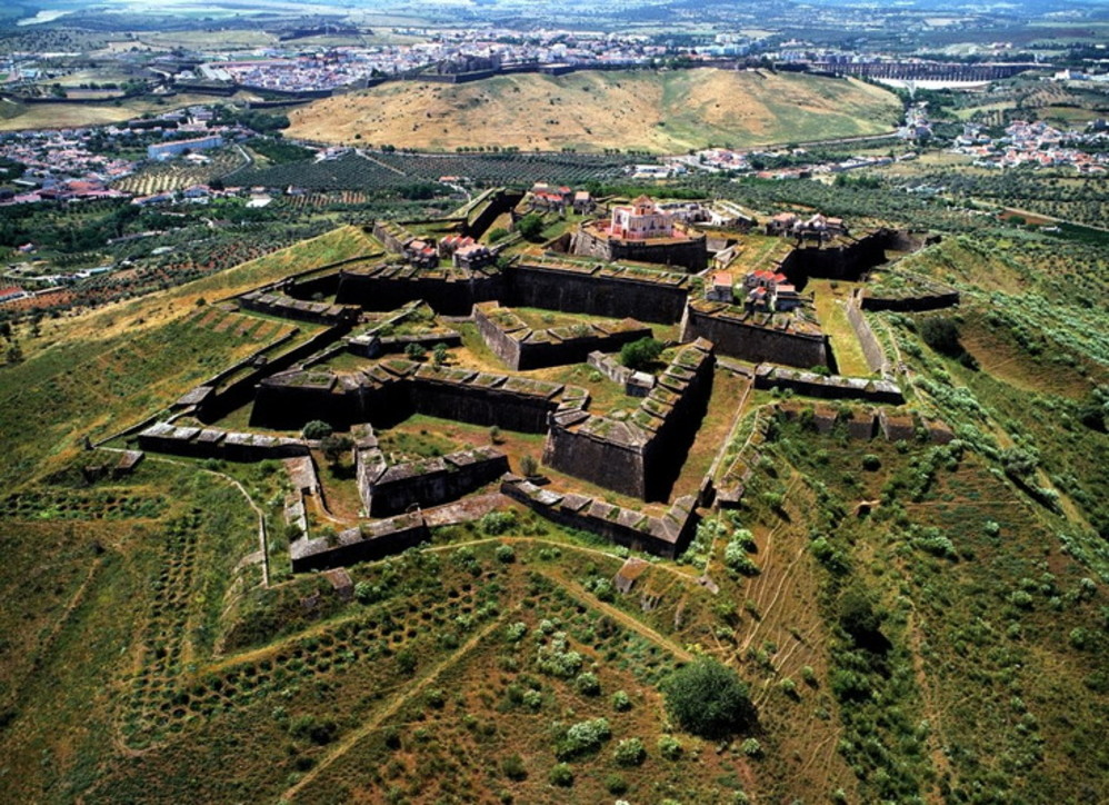 Alentejo: alla scoperta del Portogallo meno conosciuto