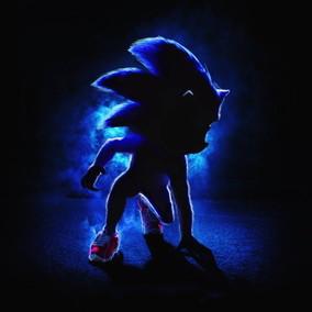 Sonic il film, il riccio più veloce dei videogiochi compare in rete con un nuovo aspetto