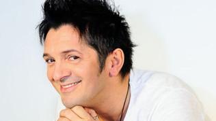 Protagonista di famosi 'musical' come 'Pinocchio' e 'Peter Pan'