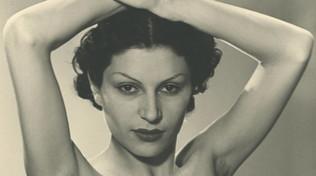 Le donne di Man Ray e la seduzione della fotografia
