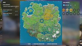 Fortnite: Capitolo 2, tutte le nuove aree della mappa