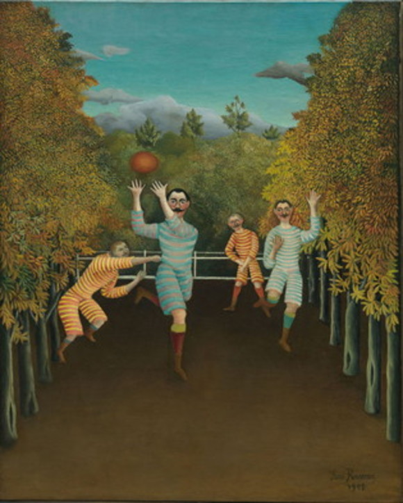 Collezione Thannhauser, dal Guggenheim di New York ...