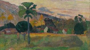 Collezione Thannhauser, dal Guggenheim di New York arrivano a Milano Van Gogh e Picasso