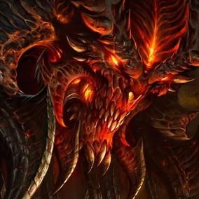 Diablo 4 potrebbe essere annunciato a breve