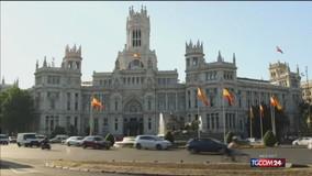 Spagna, Franco divide ancora il Paese