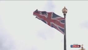Brexit, l'ultima parola spetta al Parlamento